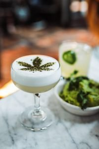 Read more about the article The Reason Why Everyone Love CBD Cocktails